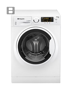 hotpoint-rpd9467j-ultima-s-line-9kg-load-1400-spin-washing-machine-white