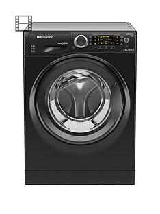 hotpoint-rpd9467jkk-ultima-s-line-1400-spin-9kg-load-washing-machine-black