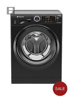 hotpoint-ultima-s-line-rpd9467jkk-1400-spin-9kg-load-washing-machine-black