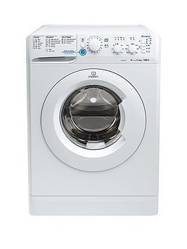 indesit-innex-xwsc61251w-1200-spin-6kg-load-washing-machine-white