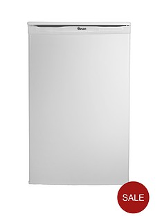 swan-sr8090w-under-counter-freezer-next-day-delivery-white