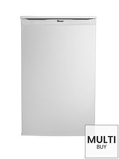 swan-sr8090w-50cm-under-counter-freezer-white