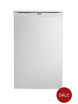 swan-sr8090w-50cm-under-counter-freezer-white