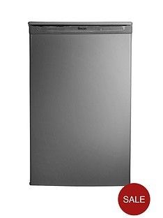 swan-sr8080s-50cm-under-counter-fridge-silver