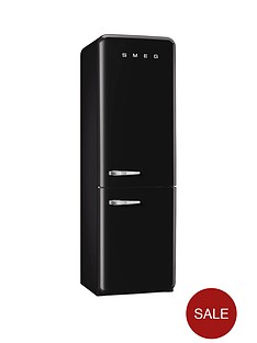 smeg-fab32rnn-60-cm-fridge-freezer