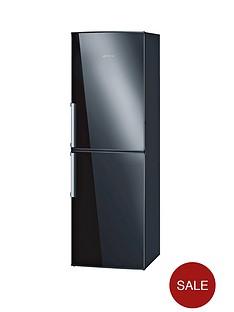 bosch-kgn34vb20g-60-cm-fridge-freezer