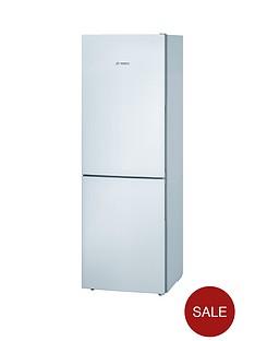 bosch-kgv33xw30g-60-cm-fridge-freezer