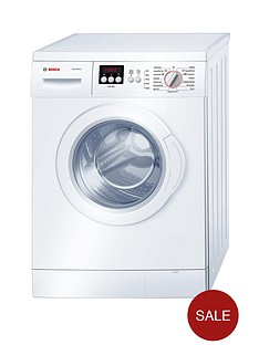 bosch-wae24261gb-1200-spin-7kg-load-washing-machine-white-next-day-delivery