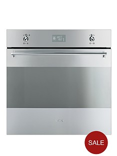 smeg-sfp390x-1-60-cm-built-in-single-electric-oven