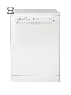 hotpoint-hfed110p-first-edition-fullsize-13-place-dishwasher-white