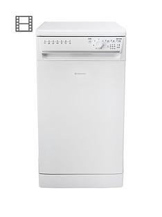hotpoint-sial11010p-slimline-10-place-dishwasher-white