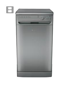hotpoint-sial11010g-slimline-10-place-dishwasher