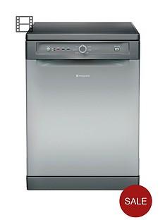 hotpoint-fdtb10011g-fullsize-13-place-dishwasher