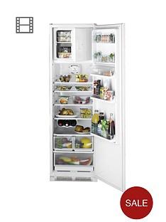hotpoint-hsz3022vl-built-in-larder-fridge-with-ice-box-white