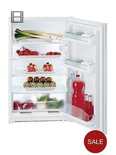 hotpoint-hs1622-54cm-wide-built-in-larder-fridge-white
