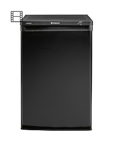 hotpoint-rzaav22k-55cm-under-counter-freezer-black