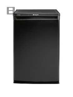 hotpoint-rlaav22k-55cm-under-counter-fridge-black