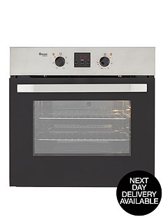 swan-sxb2010s-built-in-single-electric-oven-with-timer-stainless-steel-next-day-delivery