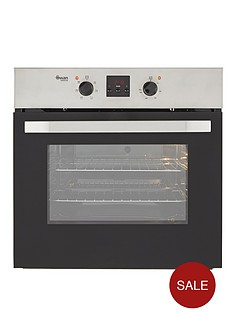 swan-sxb2010s-built-in-single-electric-oven-with-timer