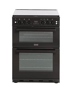 stoves-sfg60dop-60cm-double-oven-dual-fuel-cooker-with-connection
