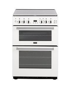 stoves-sfg60dop-60cm-double-oven-dual-fuel-cooker