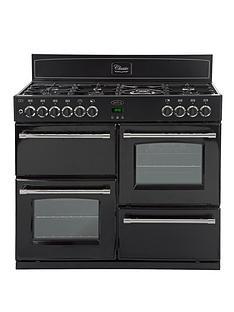 belling-classic-100dft-100cm-dual-fuel-range-cooker