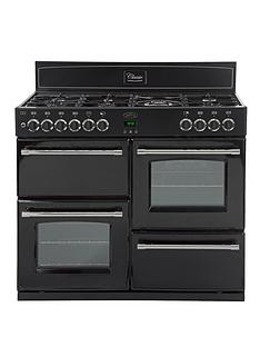belling-classic-100gt-100cm-gas-range-cooker