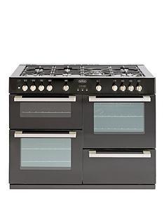 belling-db4-110g-110-cm-gas-range-cooker