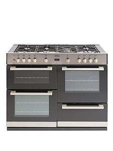 belling-db4-110g-110-cm-gas-range-cooker
