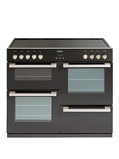 belling-db4-100e-100-cm-electric-range-cooker