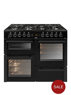 beko-bdvf100k-range-cooker