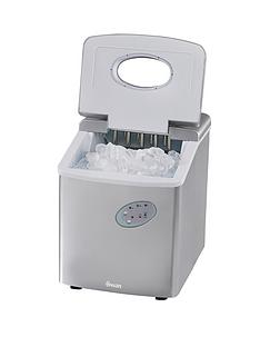 swan-sf32010n-ice-cube-maker