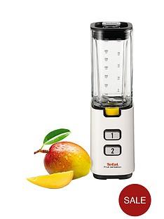 tefal-bl142140-fruit-sensation-blender