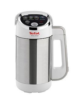tefal-bl841140-easy-soup-maker