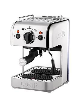 dualit-84440-3-in-1-coffee-machine