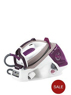 tefal-gv7780-express-auto-steam-generator