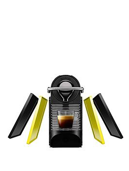 nespresso-pixie-clips-machine-by-krups-lemon-neon-and-black