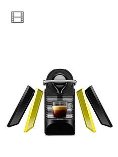 nespresso-pixie-clips
