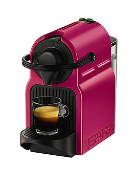 nespresso-inissia-xn100740-coffee-machine-by-krups-fuchsia