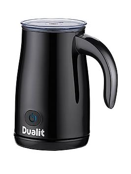 dualit-84145-milk-frother-black