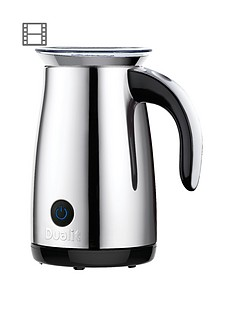 dualit-84800-milk-frother-stainless-steel