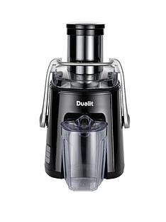 dualit-88305-juice-extractor-black