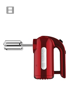 dualit-89301-hand-mixer-metallic-red