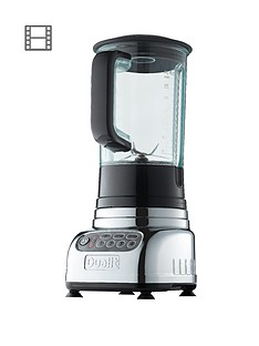 dualit-83810-vortecs-blender-stainless-steel