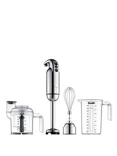 dualit-88910-hand-blender-stainless-steel