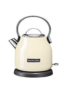 kitchenaid-5kek1222bac-125-litre-dome-kettle-almond-cream