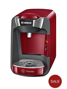 tassimo-tas3203gb-sunny-coffee-maker-red