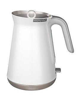 morphy-richards-100003-aspect-kettle-white