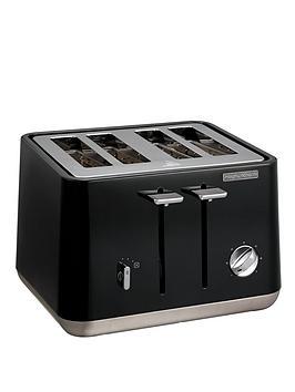 morphy-richards-240002-aspect-toaster-black