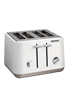 morphy-richards-240003-aspect-toaster-white